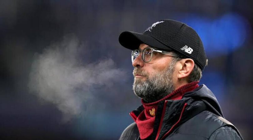 Liverpool Transfer News Barcelona Winger linked with a surprise move to Anfield