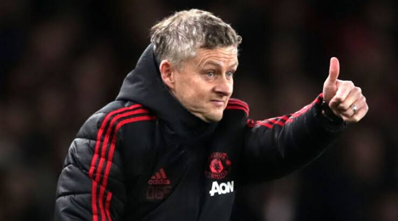 Man Utd Transfer News Red Devils have completed the signing of £64 Million Serie A defender