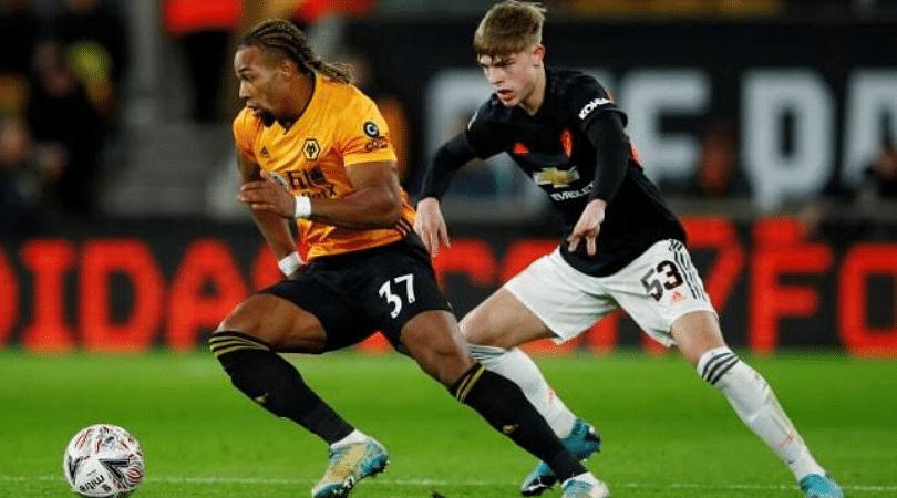 WOL Vs FUL Fantasy Prediction: Wolverhampton Vs Fulham United Best Fantasy Picks for Premier League 2020-21 Match