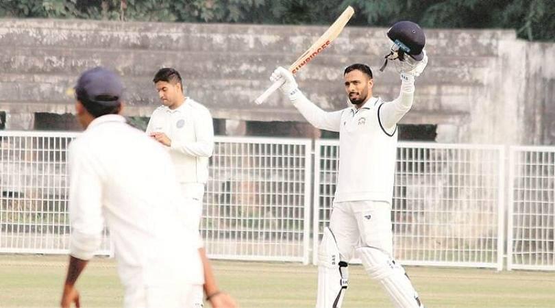 GUJ vs PUN Dream11 Prediction : Gujarat Vs Punjab Best Dream 11 Team for Ranji Trophy 2019-20