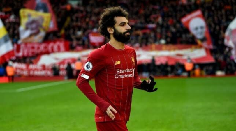 CRY Vs LIV Fantasy Prediction: Crystal Palace Vs Liverpool Best Fantasy Pick for Premier League 2020-21 Match