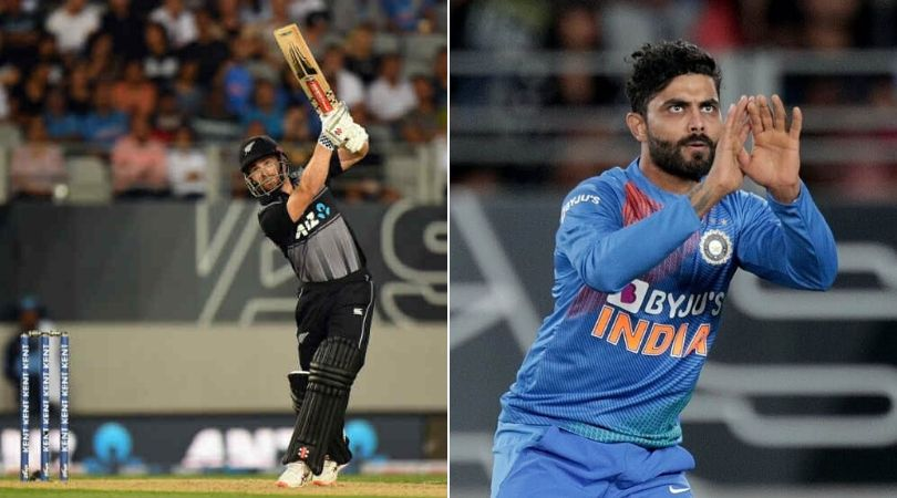 New Zealand vs India Live Streaming and Telecast channel 3rd T20I: When and where to watch NZ vs IND Wellington T20I?