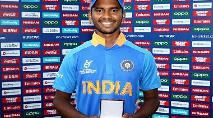 IN-U19 vs JP-U19 Dream11 Prediction : India U19 vs Japan U19 Best Dream 11 Team for ICC World Cup 2020 Match