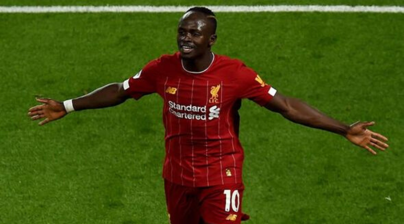 BHA Vs LIV Fantasy Prediction: Brighton Vs Liverpool Best Fantasy Picks for Premier League 2020-21 Match
