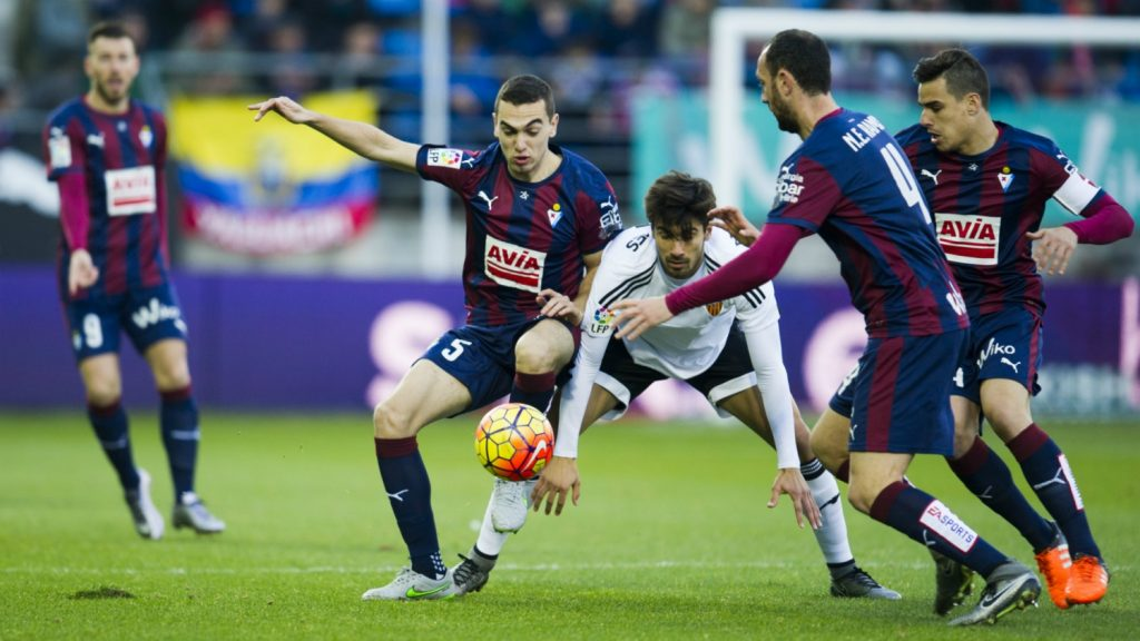 HUE Vs EIB Fantasy Prediction: Huesca Vs Eibar Best Fantasy Picks for La Liga 2020-21 Match