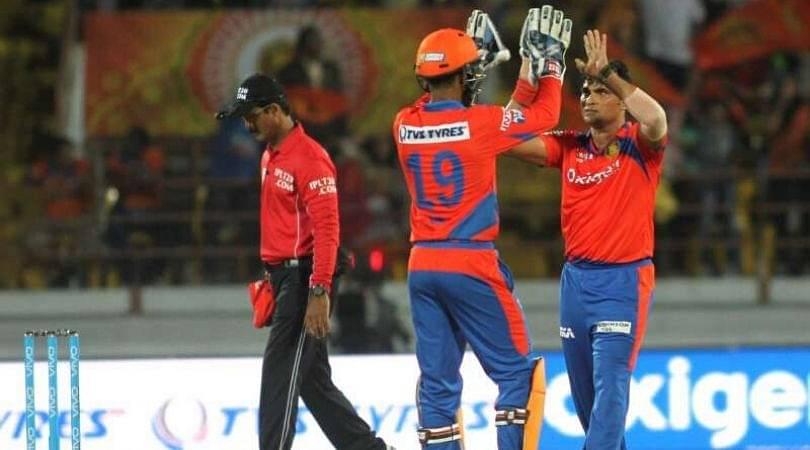 IPL 2020 News: KKR's Pravin Tambe ineligible for IPL 2020
