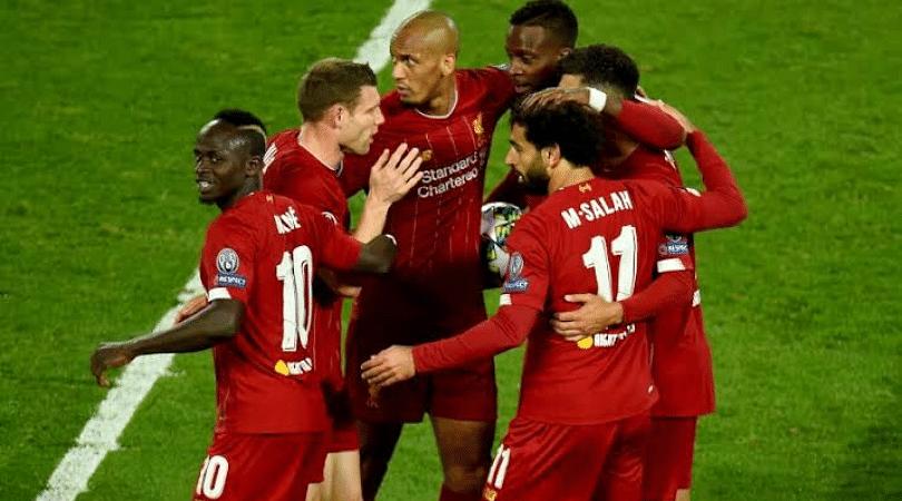 Top 10 longest unbeaten runs in major European football Leagues