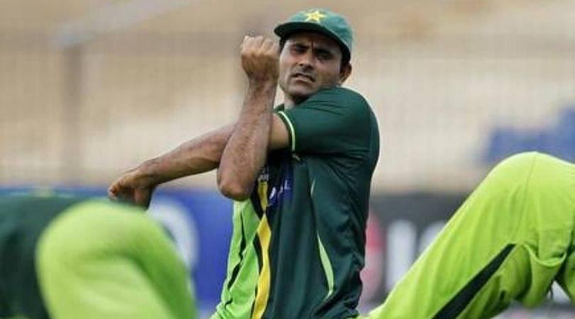 Twitterati bashes Abdul Razzaq over PSL XI vs IPL XI statement