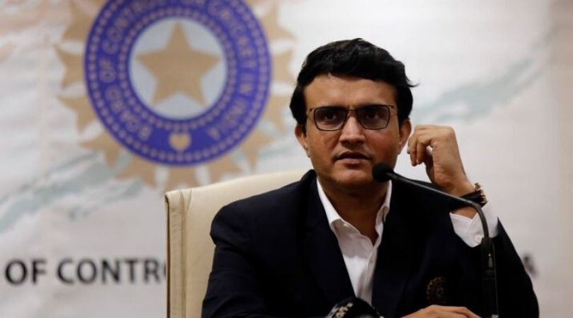 Ipl 2020 Start Date And Timings Revealed: BCCI announces no alterations in IPL timings and start date