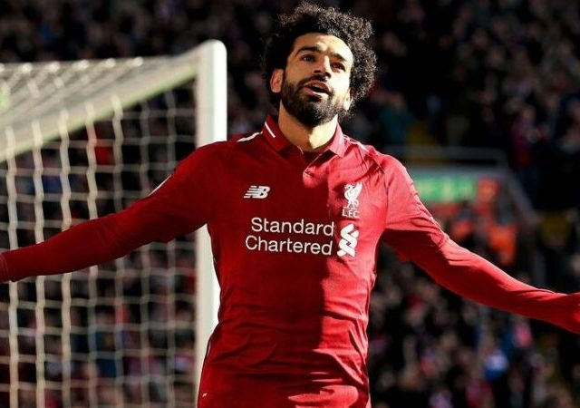 LIV Vs TOT Fantasy Prediction: Liverpool Vs Tottenham Best Fantasy Picks for Premier League 2020-21 Match