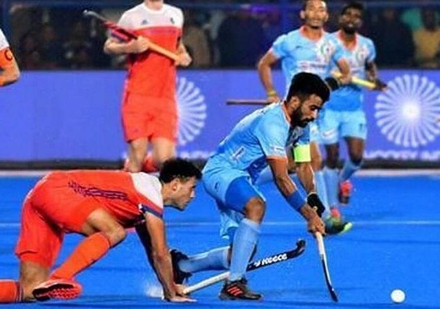 IND vs BEL Dream11 Prediction : India Vs Belgium Best Dream 11 Team for FIH Pro League 2020 Match