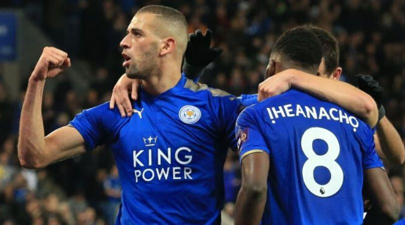 Man United Transfer News: Manchester United shockingly inquires about Leicester City flop