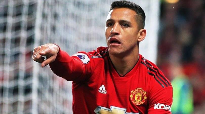 Alexis Sanchez News: Ole Solskjaer says Chilean International will return to Manchester United