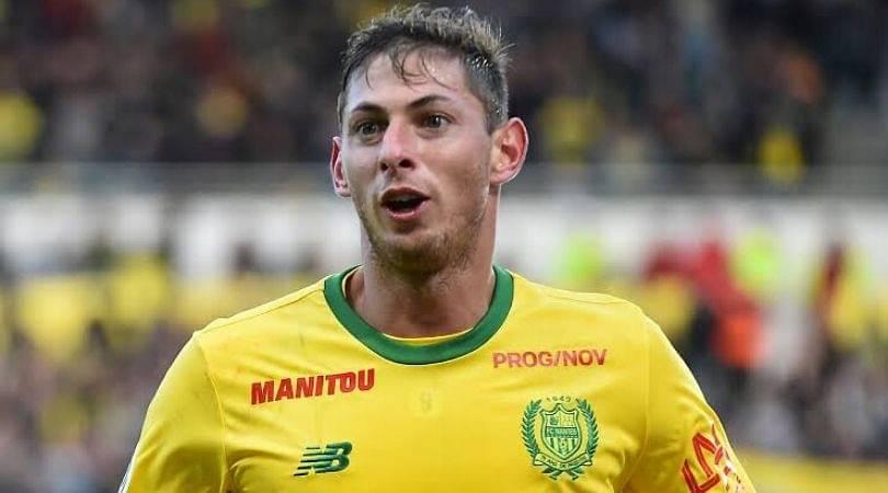 BOD Vs NAN Dream11 Prediction: Bordeaux Vs Nantes Best Dream 11 Team for Ligue 1 2020-21 Match