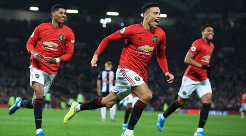 Tranmere Rovers Vs Man United FA Cup Live Streaming and Telecast in India: When and where to watch Manchester United in FA Cup