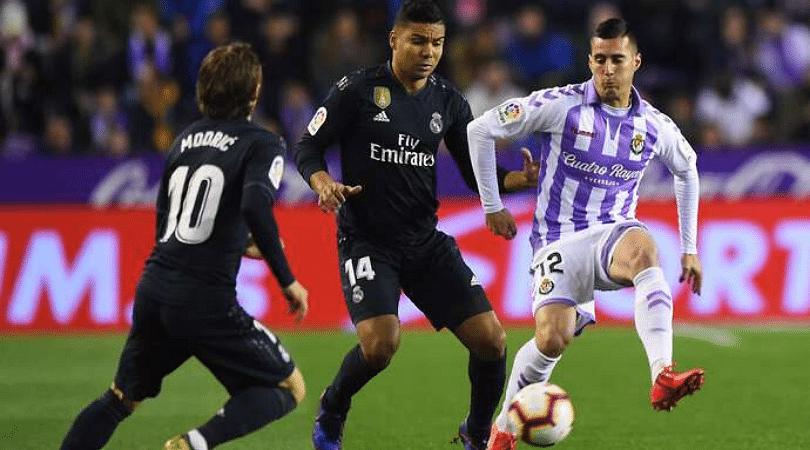 CEV Vs ELC Fantasy Prediction: Celta Vigo Vs Elche Best Fantasy Picks for La Liga 2020-21 Match