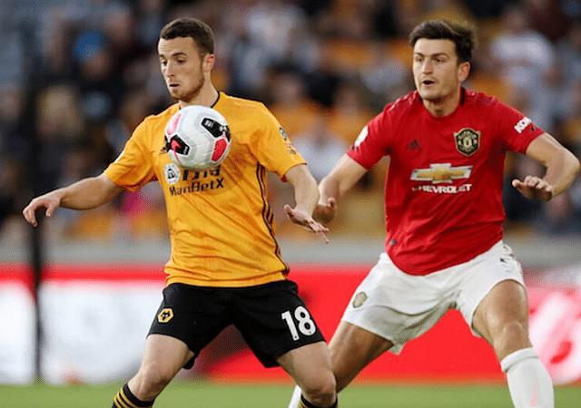 WOL Vs MUN Dream11 Prediction Wolverhampton Vs Manchester United Best Dream Team for FA CUP 201920