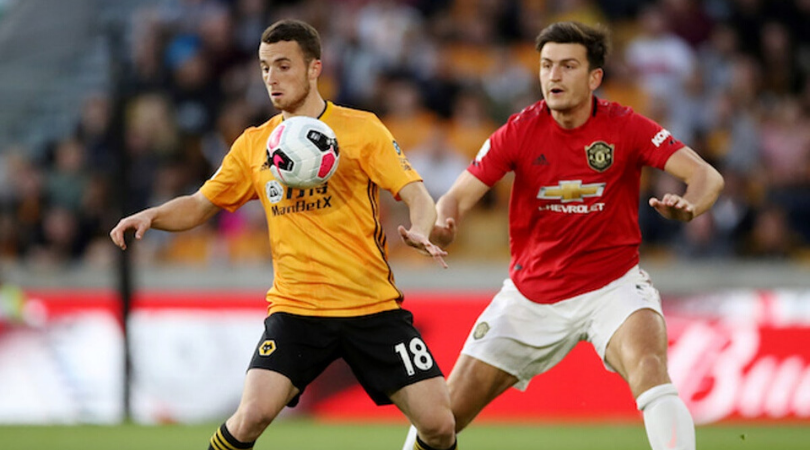 WOL Vs MUN Dream11 Prediction Wolverhampton Vs Manchester United Best Dream Team for FA CUP 201920