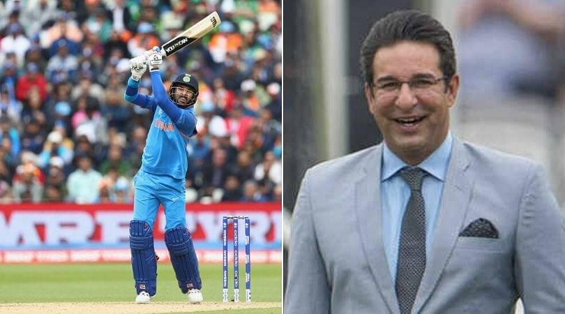 Yuvraj Singh and Wasim Akram to play Bushfire relief match