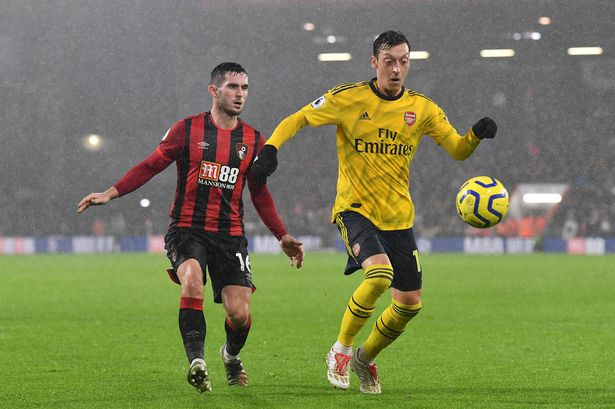 Bournemouth Vs Arsenal FA Cup Telecast And Live Streaming in India: When and where to watch Arsenal in FA Cup
