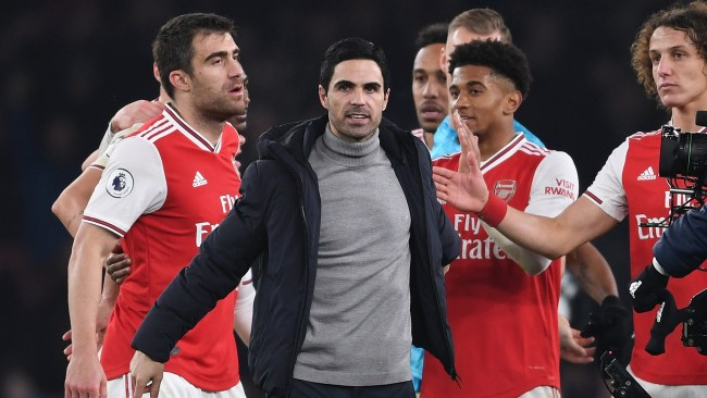 Arsenal Vs Leeds United FA Cup Live Streaming and Telecast In India: When and Where to watch Arsenal in round 3 of FA Cup