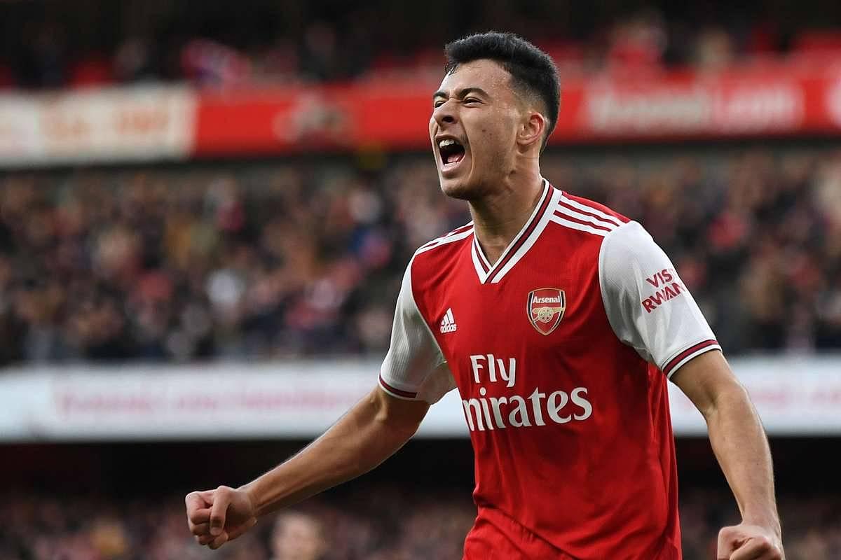 Ars Vs New Fantasy Prediction Arsenal Vs Newcastle United Fantasy Picks For Fa Cup 2020 21 Match The Sportsrush
