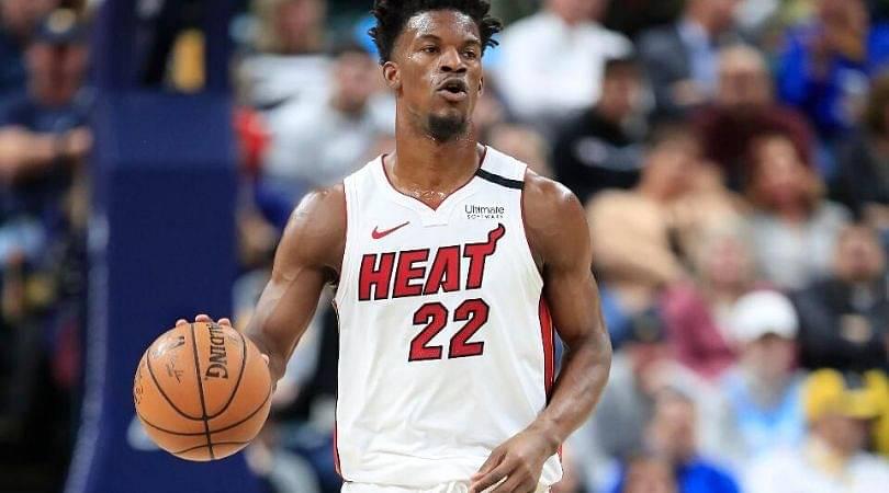 SAS vs MIA Dream11 Prediction : San Antonio Spurs Vs Miami Heat Best Dream 11 Team for NBA 2019-20 Match