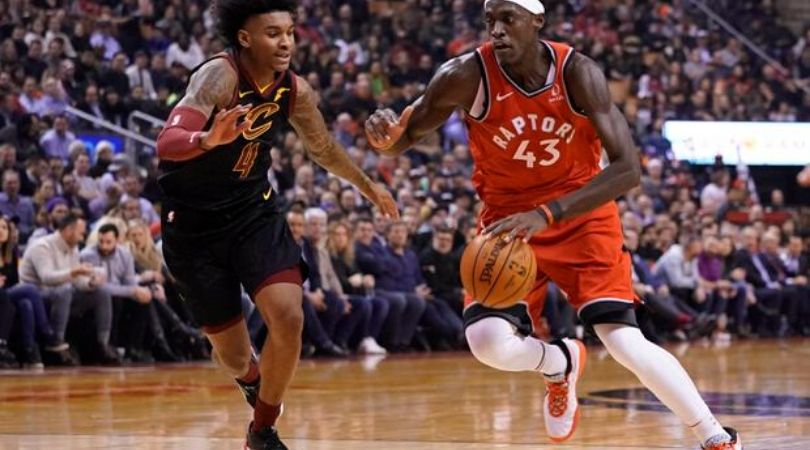TOR vs DEN Dream11 Prediction : Toronto Raptors Vs Denver Nuggets Best Dream 11 Teams for NBA 2019/20