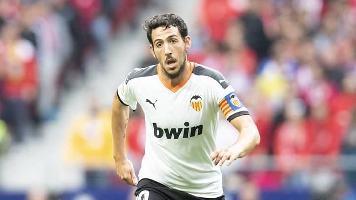 GRD Vs VAL Fantasy Prediction: Granada Vs Valencia Best Fantasy Picks for La Liga 2020-21 Match