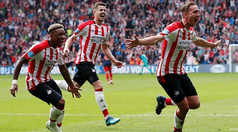 DEH vs PSV Dream11 Prediction : Den Haag Vs PSV Eindhoven Best Dream 11 Team for Eredivisie 2019-20