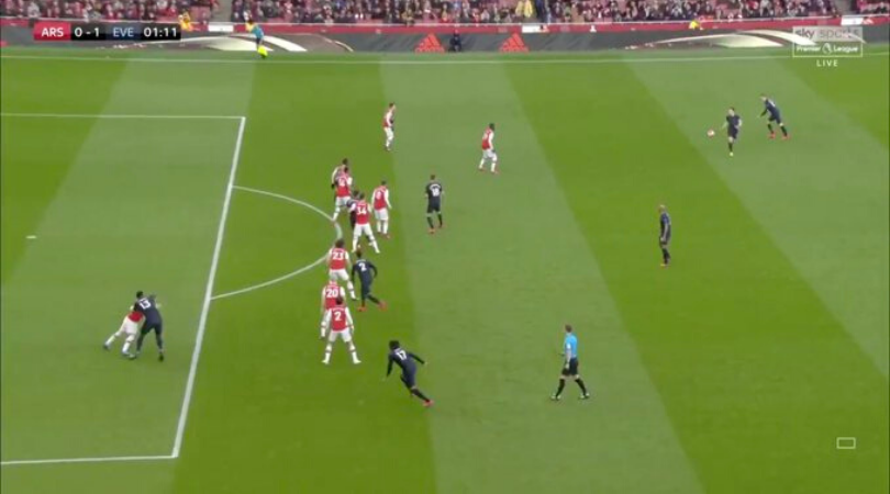Arsenal-executed-the-most-embarrassing-off-side-trap-vs-Everton.png