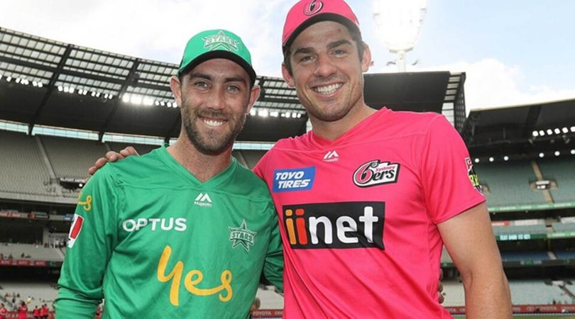 BBL 2019 final: Who will win if BBL final gets abandoned due to rain?