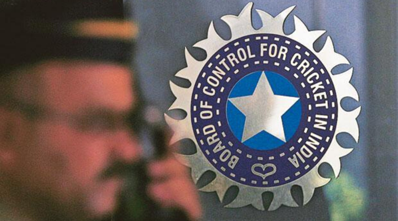 BCCI commentators in hot water after 'Mother Tongue' remark during Ranji Match