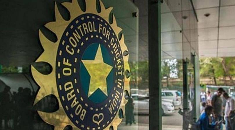 Rahul Johri resignation: BCCI yet to accept its CEO's resignation