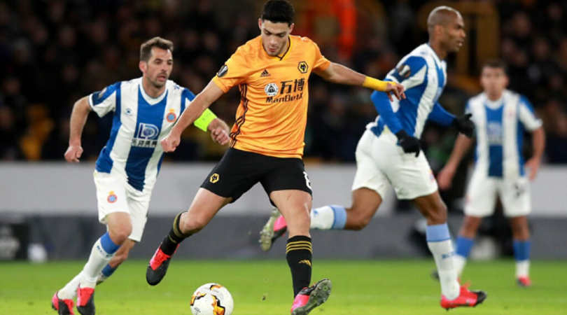 BHA Vs WOL Fantasy Premium: Brighton Vs Wolverhampton Best Fantasy Picks for Premier League 2020-21 Match