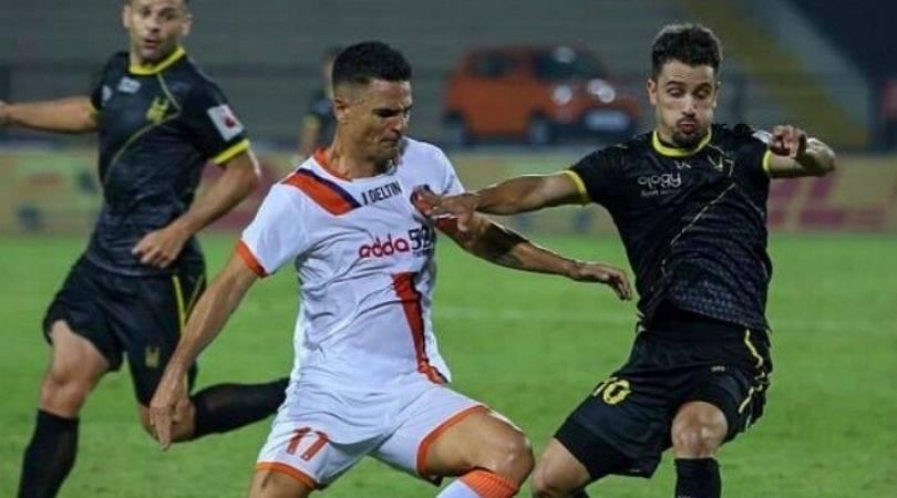 JFC Vs FCG Fantasy Prediction: Jamshedpur Vs Goa Best Fantasy Picks for Indian Super League 2020-21 Match