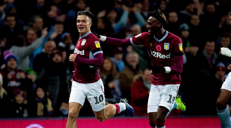 AVL Vs BUR Fantasy Prediction : Aston Villa Vs Burnley Best Fantasy Picks for Premier League 2020-21 Match