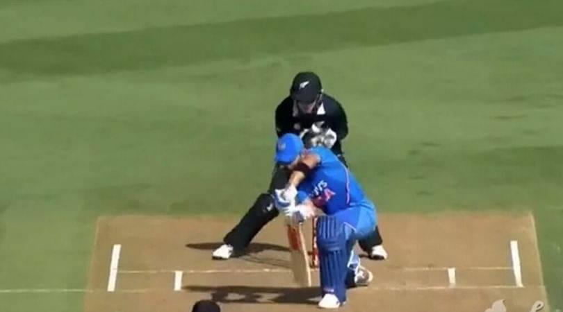 NZ vs IND Dream11 Prediction : New Zealand Vs India Best Dream 11 Teams for Third ODI Match