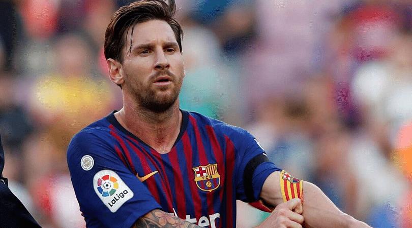 BAR vs RS Dream11 Prediction : Barcelona Vs Real Sociedad Best Dream 11 Team for La Liga 2019-20 Match
