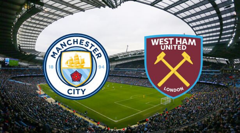 Man City and West Ham refuse to reschedule Premier League clash this weekend