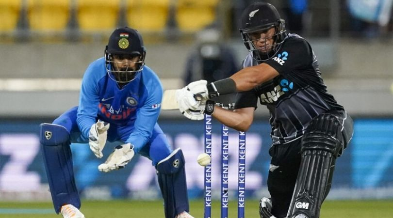 New Zealand vs India Live Streaming and Telecast channel 2nd ODI: When and where to watch NZ vs IND Auckland ODI?