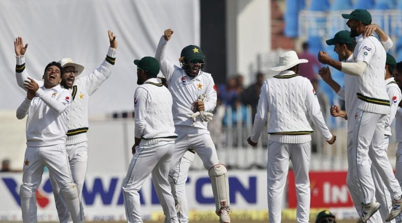 World Test Championship Rankings and Point Table: How many points have Pakistan earned after winning Rawalpindi Test vs Bangladesh?