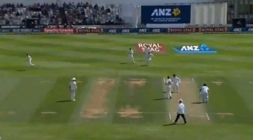 Rishabh Pant run-out vs New Zealand: Watch Indian wicket-keeper batsman involved in massive miscommunication with Ajinkya Rahane