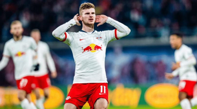 KOL vs LEP Dream11 Prediction : Koln V RB Leipzig Best Dream 11 Team for Bundesliga 2019-20 Match
