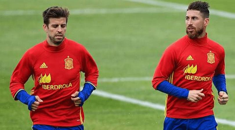 UKR Vs SPA Fantasy Prediction:Ukraine Vs Spain Best Fantasy Picks for UEFA Nations League Match