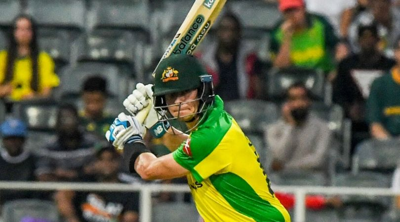 SA vs AUS Dream11 Prediction : South Africa Vs Australia Best Dream 11 Team for Third ODI Dream 11