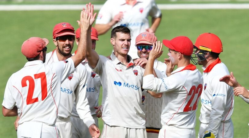 Sheffield Shield 2019-20 Live Streaming and Telecast channel: When and where to watch Sheffield Shield?