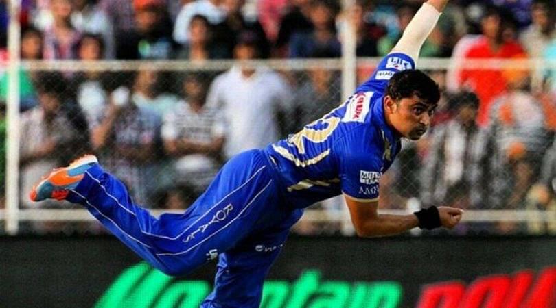 IPL 2020 News: KKR's Pravin Tambe ineligible to play IPL 2020