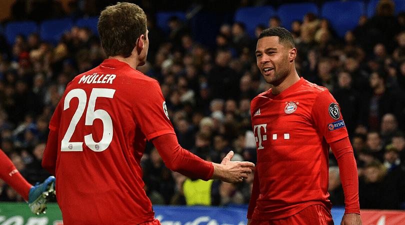 LEV Vs BAY Fantasy Prediction: Bayer Leverkusen Vs Bayern Munich Best Fantasy Picks for Bundesliga 2020-21 Match