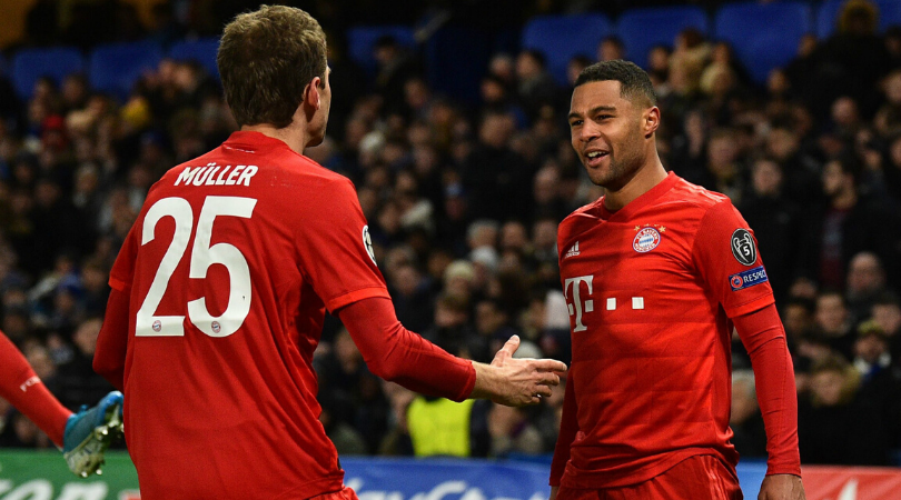 BAY Vs SEV Team Prediction: Bayern Munich Vs Sevilla Best Fantasy Team for UEFA Super Cup 2020 Match